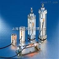 E17327銷售IFM氣缸傳感器,愛福門氣缸傳感器特點