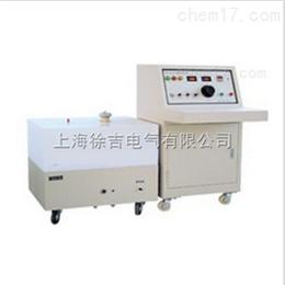 杭州特价供应YD3013/5013/10013型耐电压测试仪