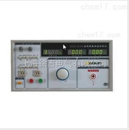 长沙特价供应LCRK2671B 型耐压测试仪