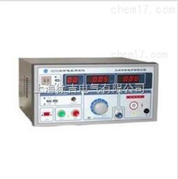 济南特价供应ZHZ8 型耐压测试仪