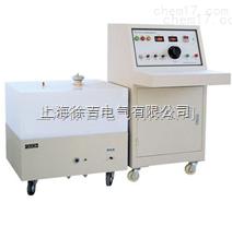 YD3013超高压交直流耐压测试仪