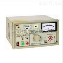 银川特价供应LCRK2670A 型耐压测试仪