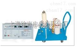 LK2674C超高压耐压测试仪/交直流高压耐压测试仪/LK耐压测试仪