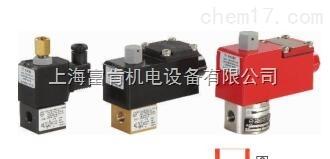 rotex电磁阀30125-2.5-2R-M6/厂家直销