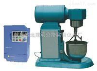 沧州方圆乳化沥青水泥适应性专用搅拌机优惠价