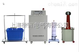 MS2678B 超高压耐压测试仪 高压耐压测试仪