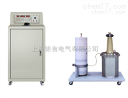 CS2674C 50KV超高压耐压测试仪安规综合测试仪 耐压仪