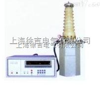 RK2674-50 AC/DC超高压耐压测试仪  变压器容量5KVA