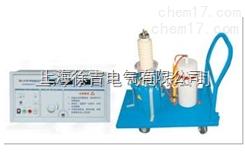 LK2674C超高压耐压测试仪 LK2674C耐高压测试仪 耐压仪