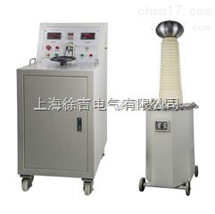 RK2674-100超高耐压测试仪 超高压仪0-100KV 耐压仪 耐压测试仪