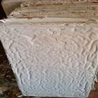 耐高温无污染憎水硅酸盐板