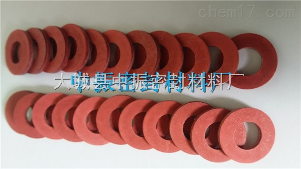 辽宁红钢纸板垫片 红钢纸板厂家 沈阳钢纸板垫片