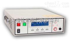 LCRK-7120程控交直流耐电压测试仪 接地电阻测试仪
