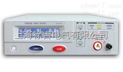 TH9301A交直流耐压测试仪 接地电阻测试仪