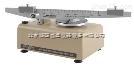 Elcometer 3025 划痕/切变测试仪