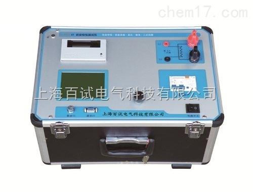 CT伏安特性综合测试仪厂家,功能,价格