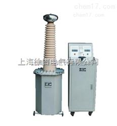 TQSB-20/150程控交直流耐压测试仪/高压试验变压器 接地电阻测试仪