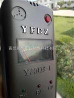 经济型指针式酒精检测仪 YJ0118-1
