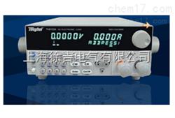 TH5201/TH5201A交直流耐压测试仪高压表 接地电阻测试仪