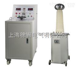 RK2674-50交直流耐压测试仪 超高压测试仪 接地电阻测试仪