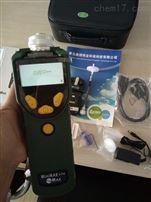PGM-7300VOC检测仪山东