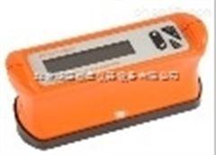 英国易高ELCOMETER 407 三角度统计型光泽度仪