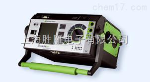 環境空氣檢測設備