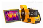 TIX640攝像式紅外熱成像儀