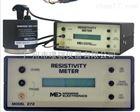 ME-272A表面电阻测试仪