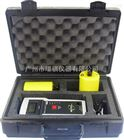 美国Monroe原装ME-292重锤表面电阻测试仪