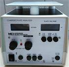 ME-268A离子风机性能监测仪