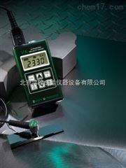 美国达高特DAKOTA VX超声波声速仪(球化率仪)