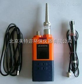汉威沼气BX568气体分析仪 甲烷和二氧化碳测试仪