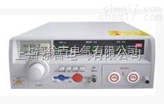 LK2672X交直流耐压测试仪 高压试验仪 耐压测量仪 耐压仪 接地电阻测试仪