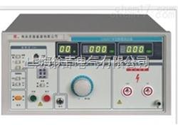 CS2674AX 超高压交直流耐压测试仪 20KV超高压测试仪 200VA 接地电阻测试仪