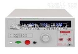 LK2674交直流耐压测试仪LK-2674高压耐压机LK 2674高压仪 接地电阻测试仪