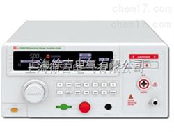 CS5601自动绝缘耐压测试仪 CS5601交直流两用耐压绝缘测试仪 接地电阻测试仪