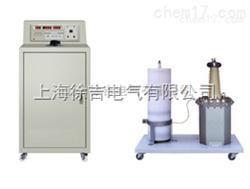 MS2677B超高压耐压测试仪 交直流耐压0~50Kv 接地电阻测试仪