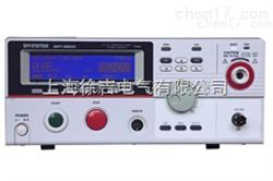 GPT-9603交直流耐压绝缘测试仪 接地电阻测试仪