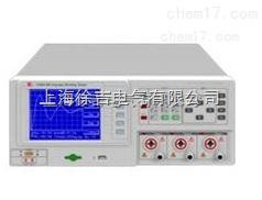 GPT-9903A交直流耐压安规测试仪 接地电阻测试仪