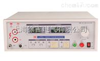 YD2673交直流耐压测试仪 接地电阻测试仪