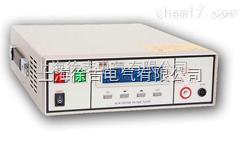 7480 1000VA交流耐压测试仪