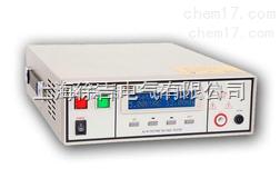 3120交流耐压测试仪 带RS232通讯功能