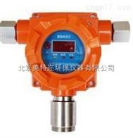 汉威BS03II-NH3氨气气体探测器