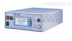 7120、7122中国台湾铧仪控程耐压测试仪