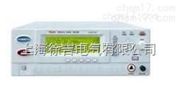 TH9201B程控耐压绝缘测试仪
