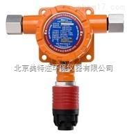 汉威BS01Ⅱ在线式可燃气体含量检测仪