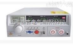 LK2672C系列程控耐压测试仪
