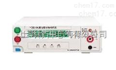 YD9810 程控耐压测试仪
