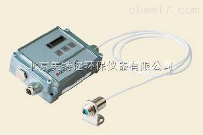 德国欧普士CT02在线式中低温CTLT02红外测温仪